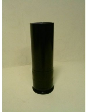 40mm-xd-pro