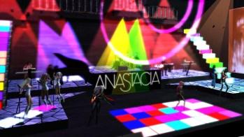 Anastacia_009