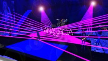 Anastacia_010