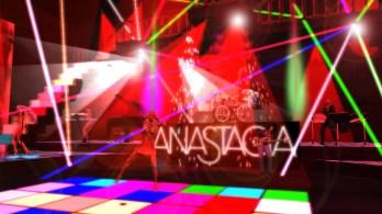 Anastacia_014