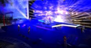 DreamTheater_011