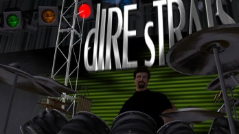 DireStraits_004