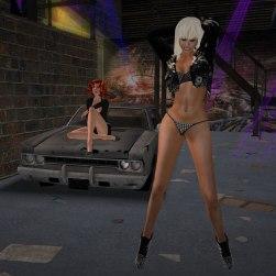 LadyGaGa_006