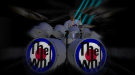 The Who_003