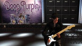 HOT_deep_purple-5