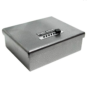 fort-knox-original-pistol-safe