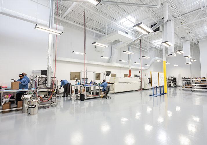 modular wiring solutions reloc