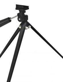 tripode telescopio