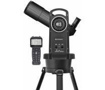 telescopio-astrologico4701180