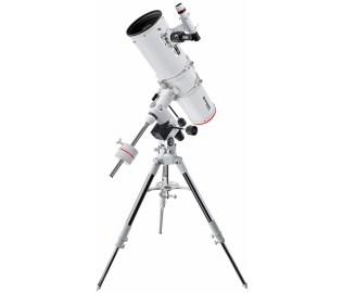 telescopio-astrologico4730658