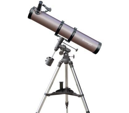 telescopio-astronomico4614900
