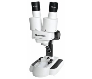 microscopio-5802000