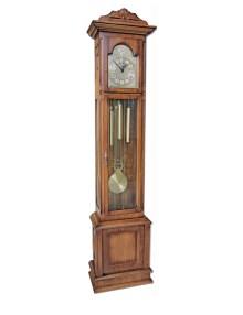 reloj de pie