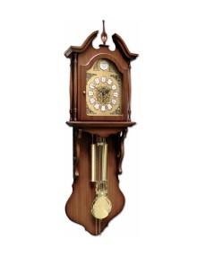 reloj carillon