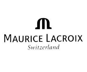 Relojes Maurice Lacroix para hombre