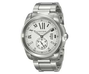 Relojes de lujo para hombre