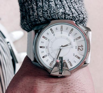 Relojes Diesel para hombre