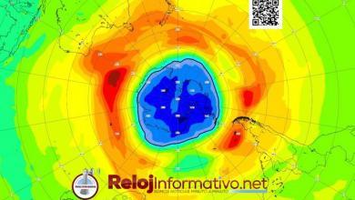 """Photo of El mundo sigue un rumbo """"catastrófico"""", que provocará un aumento de la temperatura media de 2,7 ºC"""