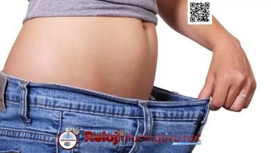 Photo of La dieta que está de moda para bajar de peso