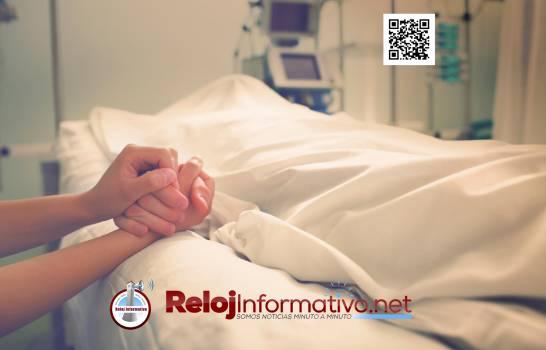 Photo of Una doctora explica qué ocurre al morir