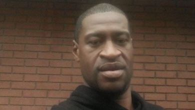 Photo of George Floyd: quién era el afroestadounidense muerto bajo custodia policial en Minneapolis (y qué se sabe del agente involucrado en el incidente)