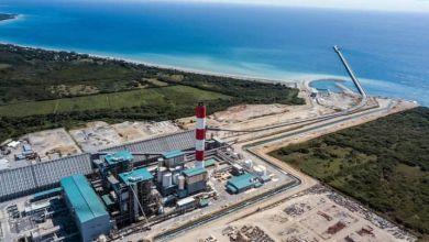 Photo of Gobierno compró terrenos de Punta Catalina, no revela el monto
