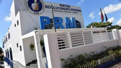 Photo of El PRM será mayoría en el Senado y la Cámara de Diputados