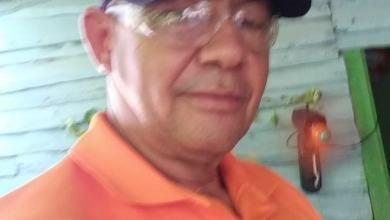Photo of Directores Municipales y Distritales de la Defensa Civil en Montecristi escogeran a unanimidad a Osvaldo Fernandez Tatiz como nuevo Director Provincial de dicho organismo.