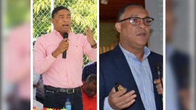 Photo of Faltando apenas 7 colegios por contar, todavía no se sabe quién será el senador de Elías Piña
