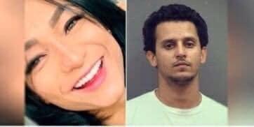 Photo of Salió de la cárcel por el coronavirus y mató a la mujer que lo acusó de violación