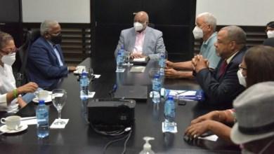 Photo of Expresidentes de ADP respaldan plan de educación 2020-21