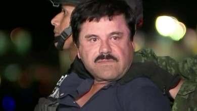 """Photo of Para costear sus estudios, jóvenes mexicanos se inventan """"Chapo The Game"""", un juego inspirado en el narcotraficante"""