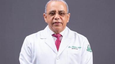 Photo of Ministro de Salud: Tras 14 días sin síntomas una persona puede volver al trabajo