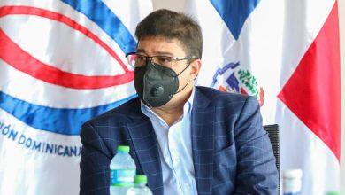 """Photo of El Ministerio de Deportes no será """"protegido"""" en presupuesto de 2021"""
