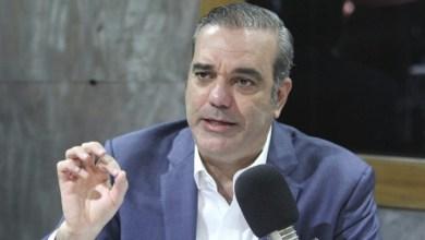 Photo of Presidente Abinader declara bienes por más 70 millones de dólares
