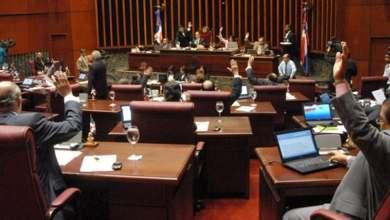Photo of Senado evaluará a 321 candidatos para conformar nueva Junta Central Electoral
