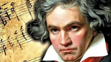 Photo of Viena homenajea a Beethoven fusionando Romanticismo con arte moderno