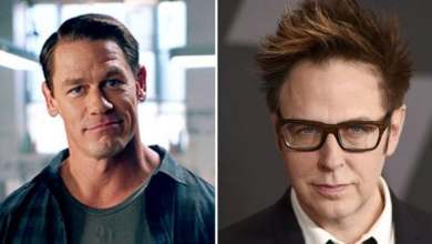 """Photo of John Cena y James Gunn preparan una serie de """"Suicide Squad"""" en HBO Max"""