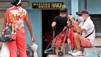 Photo of Western Union cerrará sus 407 sucursales en Cuba por las sanciones de EEUU