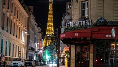Photo of Francia bate el récord de contagios por tercer día consecutivo con 45.422