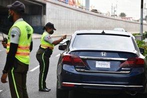 """Photo of Las """"cotorras"""" que dan los que violan la ley de tránsito"""