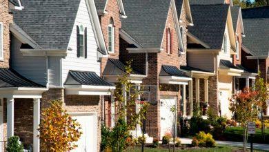 Photo of Casi diez millones de estadounidenses atrasados en el pago de su vivienda