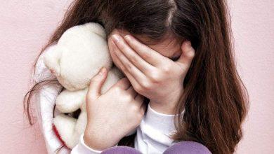 Photo of El COVID-19 ha dejado más de 4,200 niños huérfanos en NY; hay decenas de dominicanos
