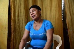 Photo of Perla: la buena estudiante y obediente nieta a la que su padrastro le arrebató la vida