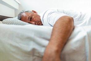 Photo of El trastorno del sueño ataca durante la pandemia