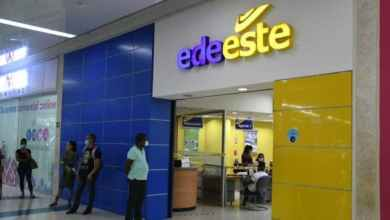 Photo of Dice halló deuda de $60 mil MM Edeeste