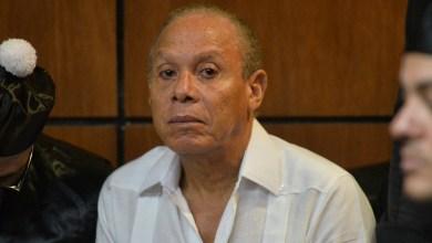 Photo of PGR: Ángel Rondón recibió RD$1,000 millones y 2 millones de dólares en sus acciones delictivas con Odebrecht