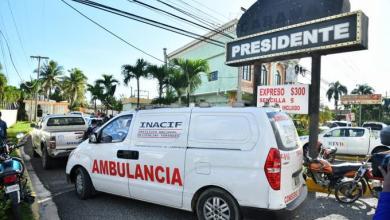 Photo of Dos muertos y dos policías heridos: el resultado del intercambio de disparos en Santo Domingo Este
