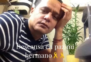 Photo of Dos personas pierden la vida en accidente de tránsito en Montecristi