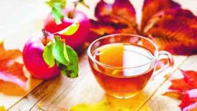 Photo of ¡A tomar té!